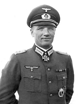 Wehrmacht Generals