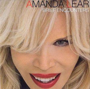 <i>Brief Encounters</i> album by Amanda Lear