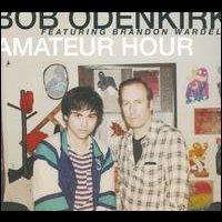 amateure album