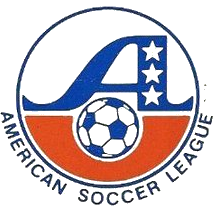 File:American Soccer League (1933–83).png