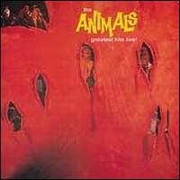 Animals 1984 live album cover.jpg