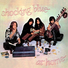 At Home Shocking Blue.jpg