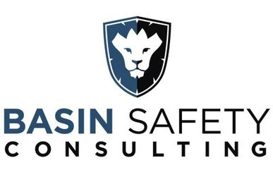 Basin Safety Consulting Corporation - Wikipedia