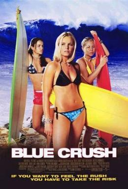 Blue Crush full movie (2002)