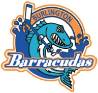 Burlington Barracudas.jpeg