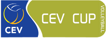 CEV_Cup.png