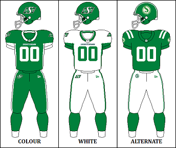 CFL_SSK_Jersey.png