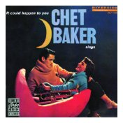 ChetBaker It Could Happen To You.jpg