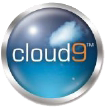 Cloud9 logo.png