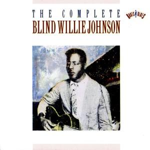 Complete_Willie_Johnson.jpg