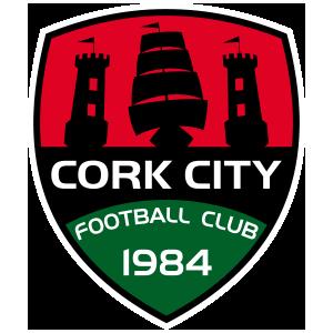 Cork City W.F.C.