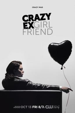 Ex songs girlfriends about Ex