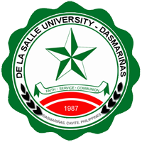 de la salle university � dasmari241as wikipedia