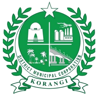 Korangi District - Wikipedia