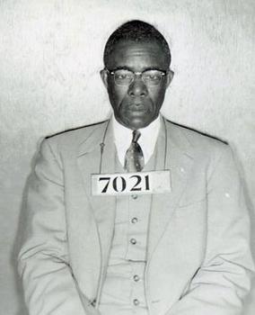 Edgar_Nixon_arrest_photo.jpg