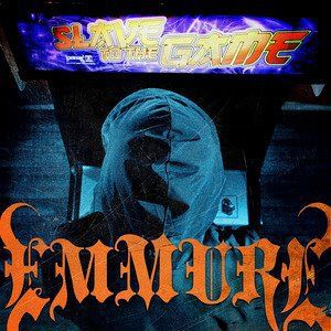 <i>Slave to the Game</i> 2012 studio album by Emmure