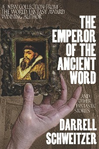 Emperor of the Ancient Word.jpg