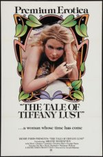 <i>The Tale of Tiffany Lust</i>