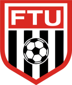 Flint Town United F.C.
