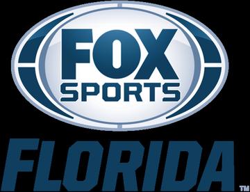 b9b9201eb2be Fox Sports Florida - Wikipedia