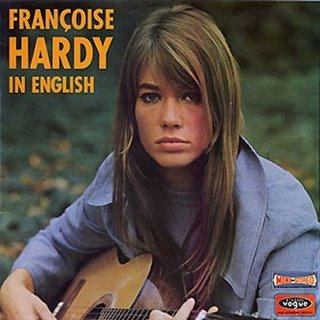 La question qui tue.... Francoise-hardy-in-english-album-cover