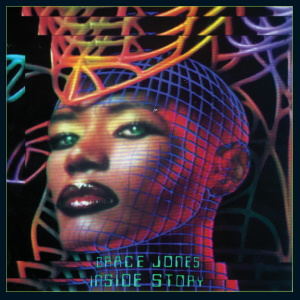 Grace Jones - Inside Story.jpg