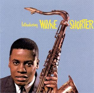 Introducing Wayne Shorter.jpg