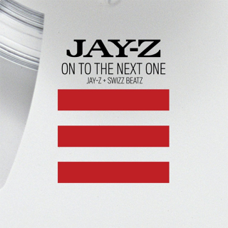 Jay-Z_-_OTNext_One.png