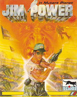 Jim Power in Mutant Planet Coverart.png