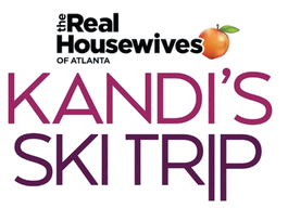 Kandi's Ski Trip - Wikipedia
