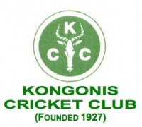 Kongonis Cricket Club Logo.jpg