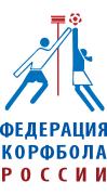Russia national korfball team