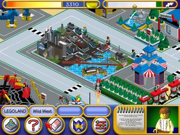 Legoland video game wikipedia the free encyclopedia