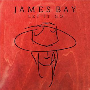 Mistral FM - James Bay - Let it Go