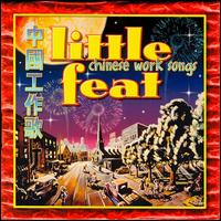 File:Little Feat - Chinese Work Songs.jpg