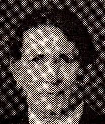 M. E. H. Maharoof