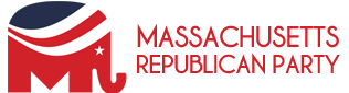 Mass Republican Party Logo.png