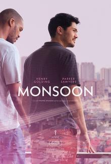 Monsoon poster.jpeg