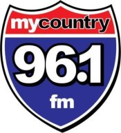 MyCountry961Logo.jpg