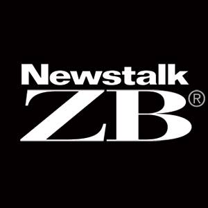 Newstalk ZB Radio station
