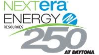 NextEra Energy 250