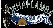 Okhahlamba Local Municipality Local municipality in KwaZulu-Natal, South Africa