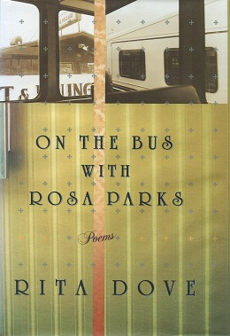 On the bus with rosa parks wikipedia for Camel motors on park and ajo