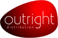 Outright-logo.png