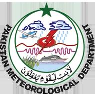 Pakistan Meteorological Department