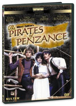 Smith, Ronstadt and Kline at the Delacorte Theatre Pirates-of-penzance-DVDcover.jpg