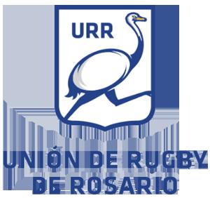 Unión de Rugby de Rosario