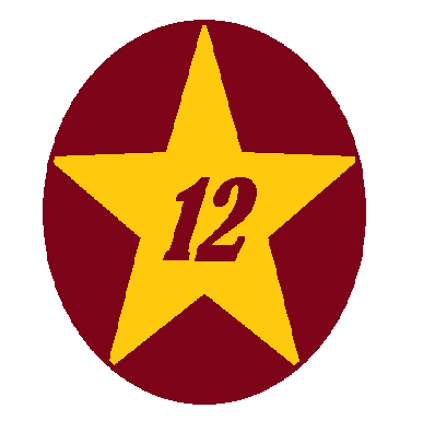 retired number 12png