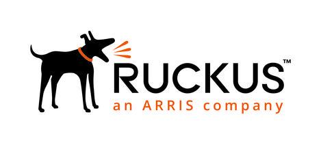 Image result for ruckus logo