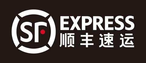 SF Express - Wikipedia